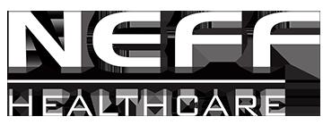 Neff Healthcare